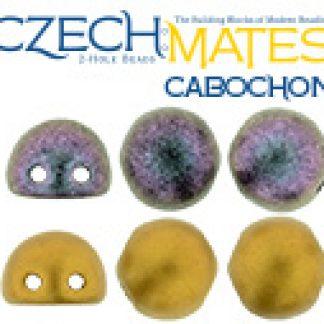 Cabochon 7mm