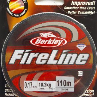 Fireline: Smoke 0.17mm