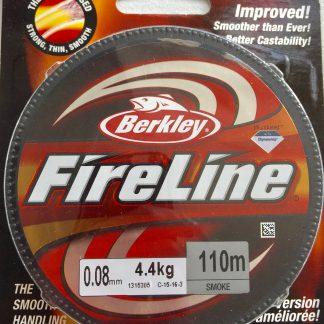 Fireline: Smoke 0.08mm