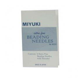Miyuki: naaldenset