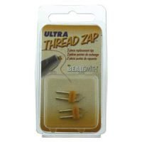 Thread Zap Ultra: replacement tips
