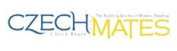 logo czechmates