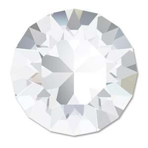 Swarovski kristal is te koop bij kralenwinkel Limited Edition in de kleur Crystal
