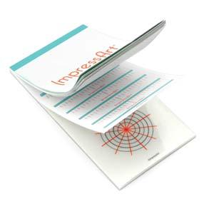 Met deze ontwerp sticker vellen is het heel makkelijk om de mooiste ontwerpen te maken en is te koop bij kralenwinkel Limited Edition in Den Haag.
