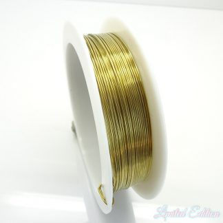 Copper wire 0.5mm