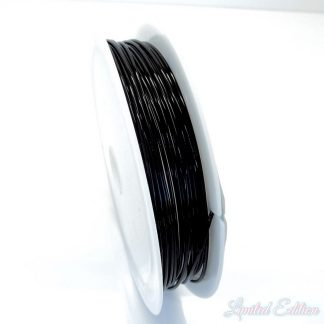 Copper wire 0.8mm