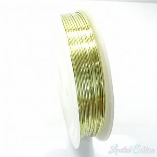 Copper wire 1mm