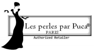 De kralen van les perles par Puca® zijn te koop bij kralenwinkel Limited Edition in Den Haag.