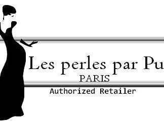 free patterns from les perles par Puca®
