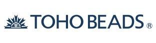 TOHO logo 2 Limited Edition Den Haag