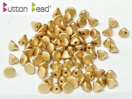 Button Bead®