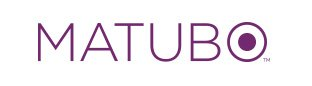 Matubo Limited Edition logo Den Haag