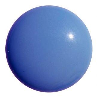 De Cabochons par Puca® van het merk les Perles par Puca® is te koop bij kralenwinkel Limited Edition in Den Haag in de kleur Opaque Light Sapphire.