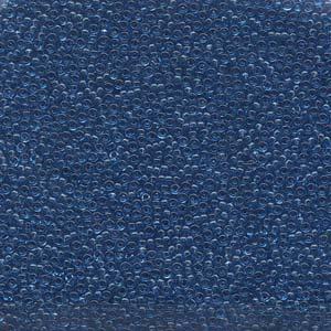 De rocaille seed bead van het Japanse merk Miyuki is te koop bij kralenwinkel Limited Edition in Den Haag in de maat 15-0149.