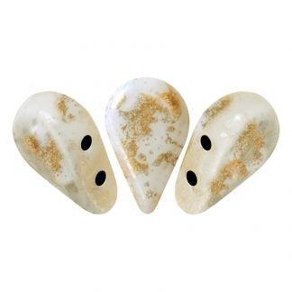 De Amos® par Puca® van het merk les Perles par Puca® is te koop bij kralenwinkel Limited Edition in Den Haag in de kleur 03000/94401.