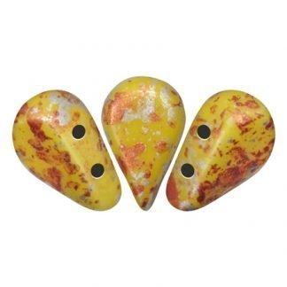 De Amos® par Puca® van het merk les Perles par Puca® is te koop bij kralenwinkel Limited Edition in Den Haag in de kleur 83120-45703.