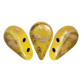 De Amos® par Puca® van het merk les Perles par Puca® is te koop bij kralenwinkel Limited Edition in Den Haag in de kleur 83120-94401.