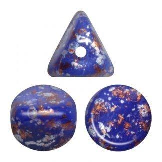 De ilos® par Puca® van het merk les Perles par Puca® is te koop bij kralenwinkel Limited Edition in Den Haag in de kleur 33050-45703.