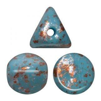 De ilos® par Puca® van het merk les Perles par Puca® is te koop bij kralenwinkel Limited Edition in Den Haag in de kleur 63030-45703.