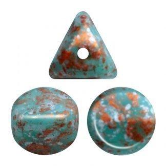 De ilos® par Puca® van het merk les Perles par Puca® is te koop bij kralenwinkel Limited Edition in Den Haag in de kleur 63130-45703.