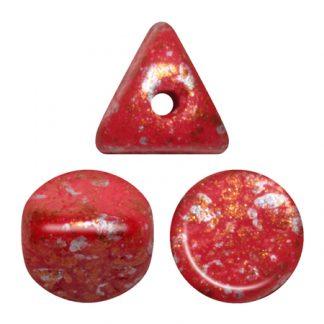De ilos® par Puca® van het merk les Perles par Puca® is te koop bij kralenwinkel Limited Edition in Den Haag in de kleur 93400-45703.