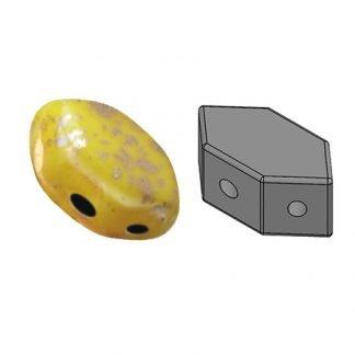 De Paros® par Puca® van het merk les Perles par Puca® is te koop bij kralenwinkel Limited Edition in Den Haag in de kleur 83120-94401.