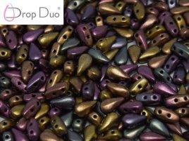 DropDuo® 3x6mm