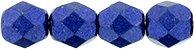 De glazen Fire Polished beads worden veel gebruikt in sieraden patronen en zijn te koop bij kralenwinkel Limited Edition in Den Haag in de kleur 77065CR.
