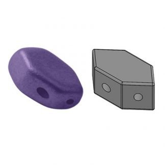 De Paros® par Puca® van het merk les Perles par Puca® is te koop bij kralenwinkel Limited Edition in Den Haag in de kleur 03000-25012M.