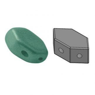 De Paros® par Puca® van het merk les Perles par Puca® is te koop bij kralenwinkel Limited Edition in Den Haag in de kleur 03000-25027M.