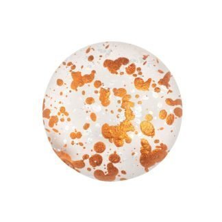 De Cabochons par Puca® van het merk les Perles par Puca® is te koop bij kralenwinkel Limited Edition in Den Haag in de kleur 00030-84100-45703.