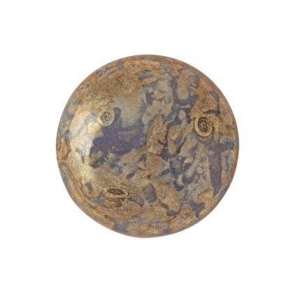 De Cabochons par Puca® van het merk les Perles par Puca® is te koop bij kralenwinkel Limited Edition in Den Haag in de kleur 23030-43400.