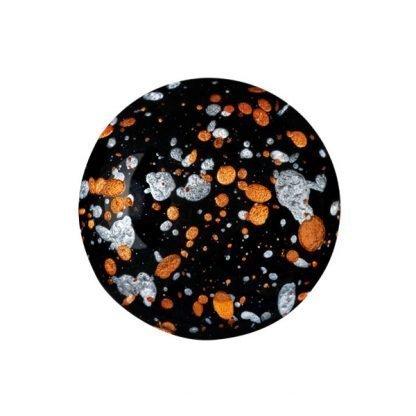 De Cabochons par Puca® van het merk les Perles par Puca® is te koop bij kralenwinkel Limited Edition in Den Haag in de kleur 23980-45703.