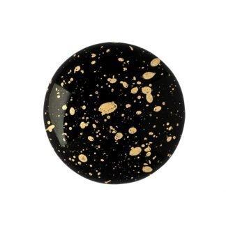 De Cabochons par Puca® van het merk les Perles par Puca® is te koop bij kralenwinkel Limited Edition in Den Haag in de kleur 23980-94401.