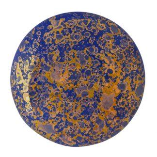 De Cabochons par Puca® van het merk les Perles par Puca® is te koop bij kralenwinkel Limited Edition in Den Haag in de kleur 33050-15496.