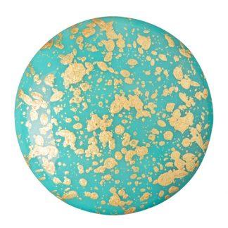 De Cabochons par Puca® van het merk les Perles par Puca® is te koop bij kralenwinkel Limited Edition in Den Haag in de kleur 63140-94401.