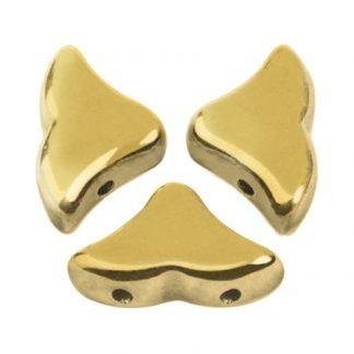 De Hélios® par Puca® van het merk les Perles par Puca® is te koop bij kralenwinkel Limited Edition in Den Haag in de kleur 00030/26440.
