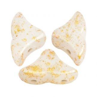De Hélios® par Puca® van het merk les Perles par Puca® is te koop bij kralenwinkel Limited Edition in Den Haag in de kleur 03000/94401.