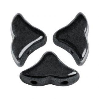 De Hélios® par Puca® van het merk les Perles par Puca® is te koop bij kralenwinkel Limited Edition in Den Haag in de kleur 23980/14400.