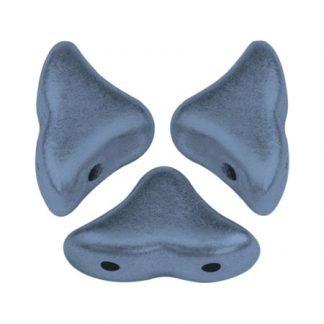 De Hélios® par Puca® van het merk les Perles par Puca® is te koop bij kralenwinkel Limited Edition in Den Haag in de kleur 23980/79031.