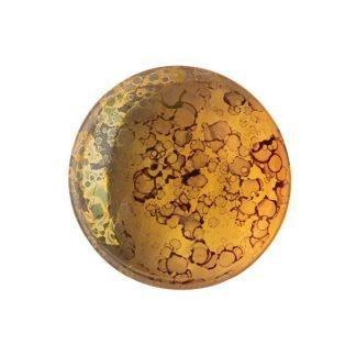 De Cabochons par Puca® van het merk les Perles par Puca® is te koop bij kralenwinkel Limited Edition in Den Haag in de kleur 10010-15496.