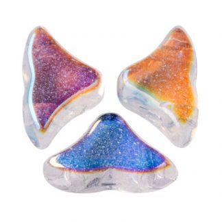 De Hélios® par Puca® van het merk les Perles par Puca® is te koop bij kralenwinkel Limited Edition in Den Haag in de kleur 00030/28701.