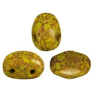 De Samos® par Puca® van het merk les Perles par Puca® is te koop bij kralenwinkel Limited Edition in Den Haag in de kleur 53420-15496.