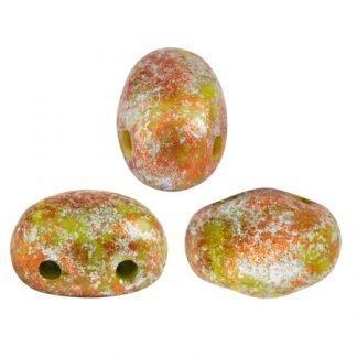 De Samos® par Puca® van het merk les Perles par Puca® is te koop bij kralenwinkel Limited Edition in Den Haag in de kleur 53420-45703.
