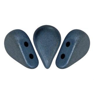 De Amos® par Puca® van het merk les Perles par Puca® is te koop bij kralenwinkel Limited Edition in Den Haag in de kleur 23980-79032.