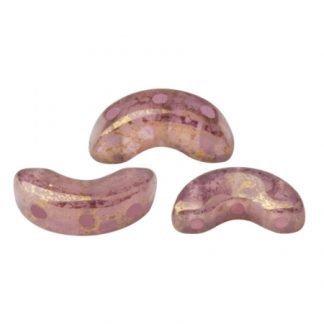 De Arcos® par Puca® van het merk les Perles par Puca® is te koop bij kralenwinkel Limited Edition in Den Haag in de kleur 71400-15496.