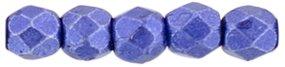 De glazen Fire Polished 2mm beads worden veel gebruikt in sieraden patronen en zijn te koop bij kralenwinkel Limited Edition in Den Haag in de kleur 05A06.
