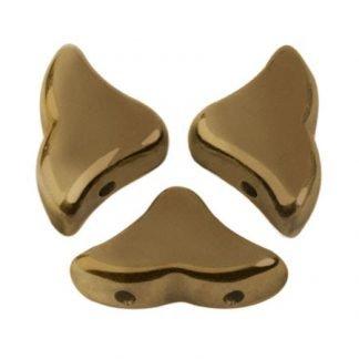 De Hélios® par Puca® van het merk les Perles par Puca® is te koop bij kralenwinkel Limited Edition in Den Haag in de kleur 23980/14485.