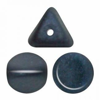 De ilos® par Puca® van het merk les Perles par Puca® is te koop bij kralenwinkel Limited Edition in Den Haag in de kleur 23980-79032.