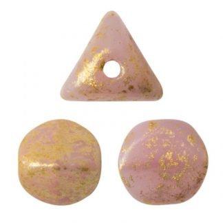De ilos® par Puca® van het merk les Perles par Puca® is te koop bij kralenwinkel Limited Edition in Den Haag in de kleur 74020-94401.